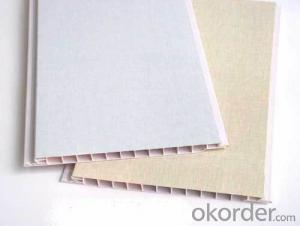 pvc celuka foam board/20mm pvc rigid foam board/3mm pvc foam board for advertising printing