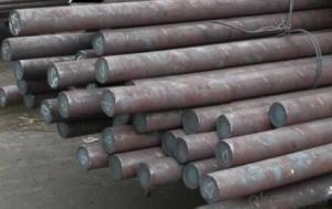 china manufacture pre-insulated seamless carbon steel or stainless steel tube for crude oil supply