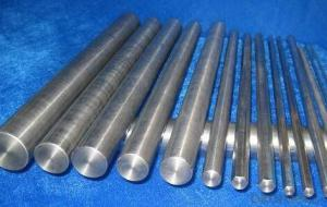 high carbon steel s45c , thickness width 3 - 300 mm, Small quantity, short time delivery