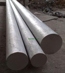 DIN2448 /DIN17175 st52 st35.8 st37 tube schedule 40 black seamless pipe,black steel seamless