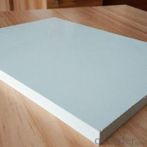 Laminated Board in Finger Jointed Boards
