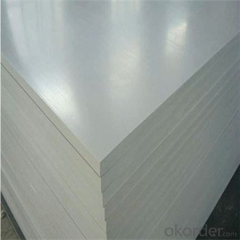 Buy Pvc Extruded Polystyrene Thermal Insulation Board