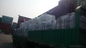 Used in EAF as Charge Coke for Steel Mills with Mositure 0.5%max