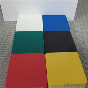 PVC foam sheet Catalog, China PVC foam sheet