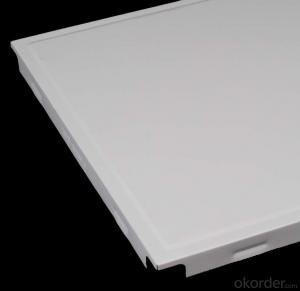 1-30mm thickness high quality PVC foam board