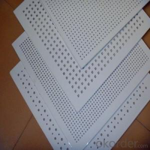 Green 2016  Pvc 1/2 inch high density foam sheet