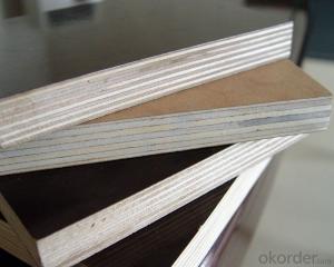 Multifunctional extrude foam board 4x8 plastic sheets pvc sheets black customized size