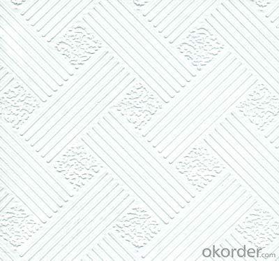 Buy Rohs 4x8 3mm Thick Rigid Transparent Foil Film Clear