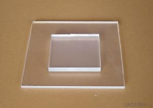 Cheap grey/black/white PVC Board/PVC Plate With Good Quality