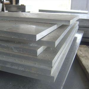 Carbon Steel Plate Steel Sheets Steel Coils Made In China