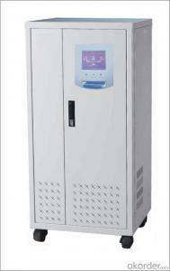 Pure Sine Wave Charger Inverter 3500W for Sale