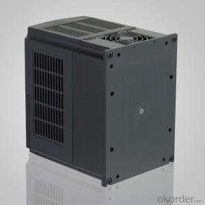 Pure Sine Wave Charger Inverter 9000W for Sale