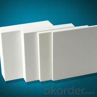 PVC Foam Sheet 15 mm -20 mm Suitable For Furniture