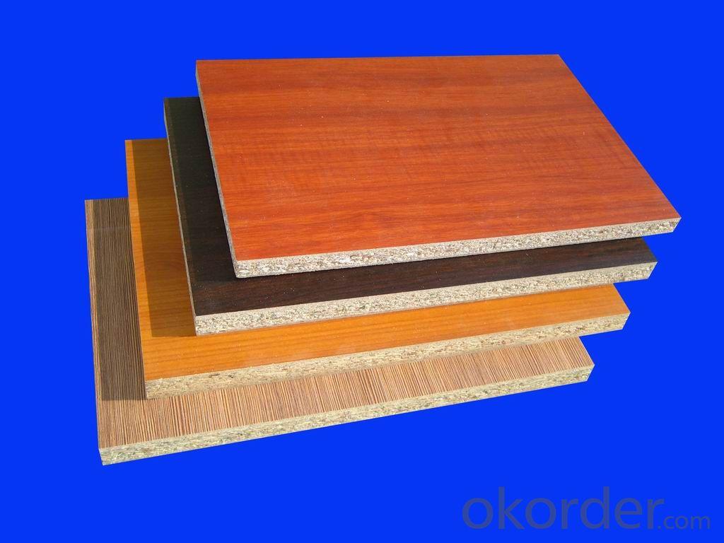 Corrugated High Impact 4x8 Insulation Clear Plastic Pvc