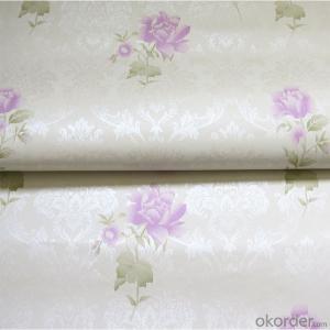 Plastic PVC sheet/ board/ plate manufacturer