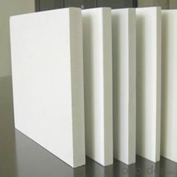 Buy High Density Polyurethane Foam Sheets Pvc Foam Sheet