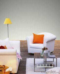 Luokeke Modern Wallpaper Wholesale Living Room Decorative Wallpaper 002