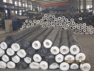Complex Earthwork Material Compound Geotextile Membrane