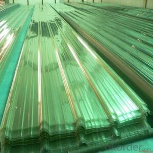 Customized Types of Multiwall Polycarbonate Sheet Roll for Greenhouse/PC Hollow Sheet