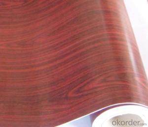 1.0~30mm foamd PVC plastic roof sheets / flexible plastic sheets / pvc foam board