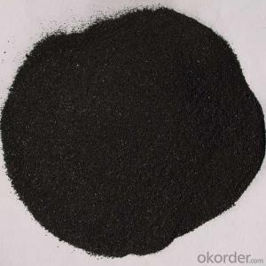 Natural Graphite Powder 300 mesh  China Manufacturer