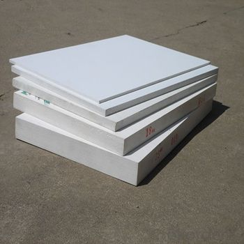 polycarbonate sheet / Pvc foam board/PVC Foam Board 33MM