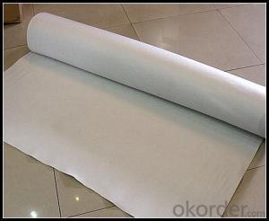 Composites Non Woven Polypropylene Geotextile fabrics Price