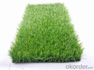 Golf Artificial Grass/ Used In Outdoors