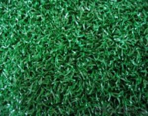 Artificial Grass, Synthetic Turf, Golf Grass