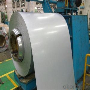 Steel coil AZ50 aluzinc 0.17~4.0mm galvalume coating