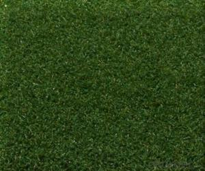 Simulated soft golf artificial lawn
