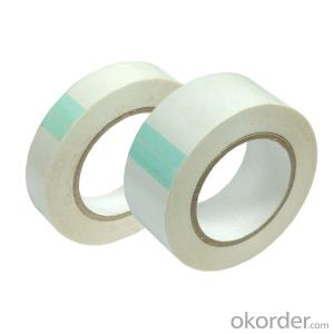 Single Sided Acrylic Waterproof Masking Adhesive tape