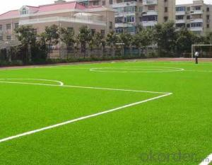 turf artificial grass ornamental lawn lawn sports