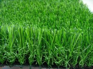 artificial grass carpet sport fake green Tennis court