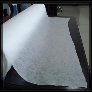 Warp Glass Composite Geotextiles  Fiber with High Quality and Cheap Price