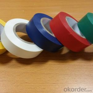 Wholesale Reflective   clothing fabric  Adhesive  Tape
