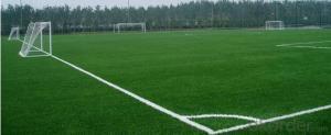 fake artificial grass garden carpet green turf soccer field