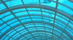 lowes polycarbonate panels roofing sheet
