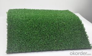 Artificial Grass for Home of CNBM  Best Sell in China