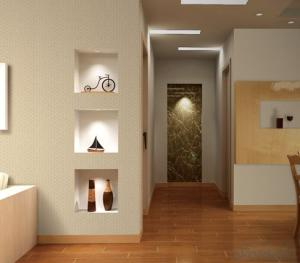 3D celling Wallpaper  ttaht Suppliers In China 01