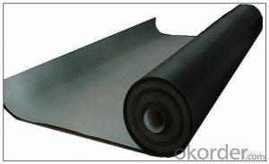 Polyethylene Hdpe Geotextile Membrane Price