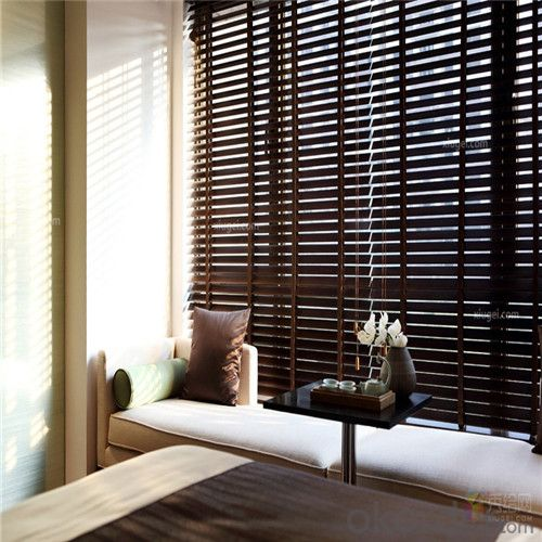 Buy Sunscreen Roller Blinds Curtain Price Size