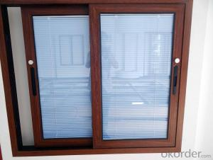 Shangri-La Blinds Window Shades Supplier