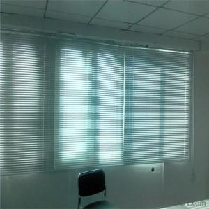 outdoor vertical motorized roller blinds in many style