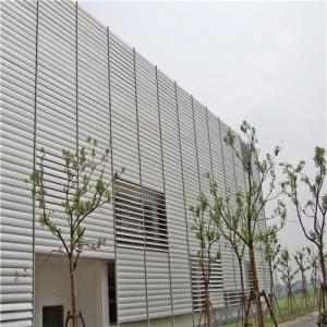 2017 Fine Clear Nylon Fabric Waterproof Windowcourse