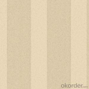 Non-Woven Wallpaper for Home Decoration of Building Material 002