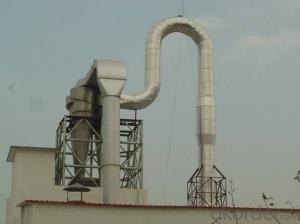 Expert Supplier Of Air Dryer With High Quality