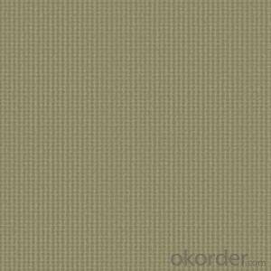 Rewritable Wallpaper Grass Wallpaper for Home Decoration of High Quality Material 002