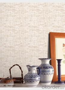 Wallpaper for Office Room  Environment-friendly with Besting Selling 002