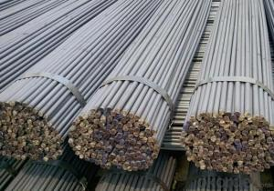 free sample round steel 42CrMo4, 42CrMo chemical composition of alloy steel, 42crmo4